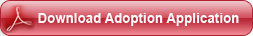 Download Greyhound Adoption Application
