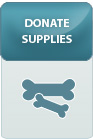 Donate Supplies