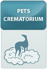 NGAP Pets Crematione